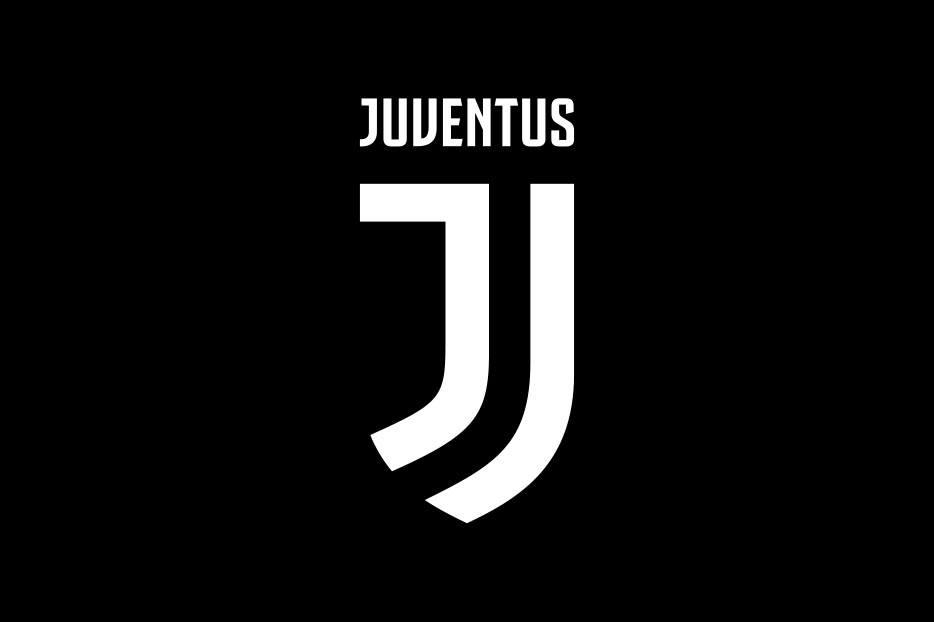 Juventus-logo