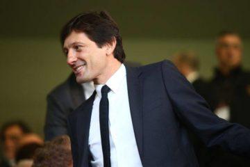 Fonete immagine: Facebook - Calciomercato24.com