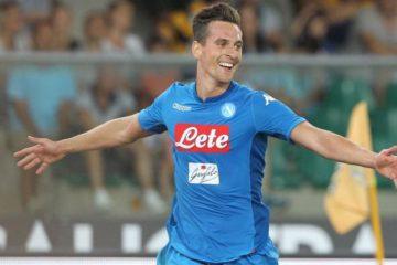 Fonte immagine: Facebook - Napoli-Calcio 24
