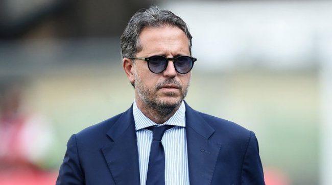 Calciomercato Juventus: Pellegrini può tornare dal prestito al Genoa. Frabotta verso Cagliari. Intanto piace Macias del Chivas.