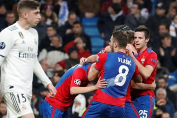 Real-Madrid-CSKA