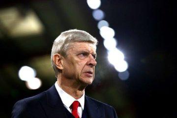 Fonte immagine: Facebook - Arsenal Online