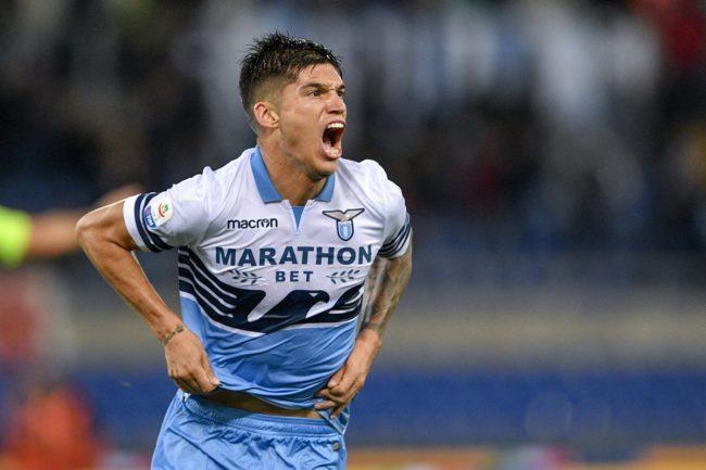 Calciomercato Inter: Correa se parte Lautaro Martinez che intanto rifiuta l'Arsenal.