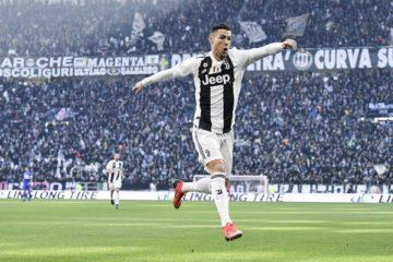 """Fonte account """"Twitter"""" ufficiale della Juventus"""