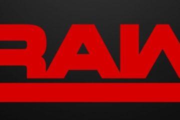 Monday-Night-Raw