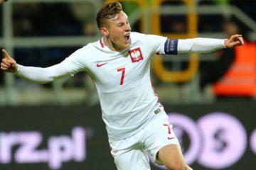 Zurkowski-Genoa-Juve