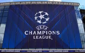 Schalke-Manchester City, andata degli ottavi di finale  di Champions League