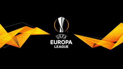 Calendario Campionato Scozzese.Europa League 2019 2020 Calendario Gruppo E Celtic Rennes