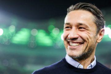 Kovac-Bayern-Monaco