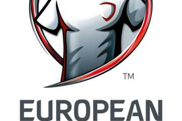 Logo della Qualificazione ai prossimi campionati europei. Fonte: Wikipedia