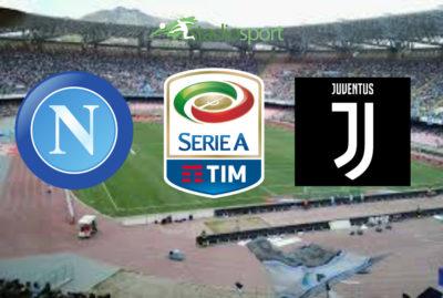 Calciomercato Napoli: possibile scambio De Sciglio-Hysaj con la Juventus