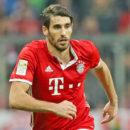 Ufficiale: anche Javi Martinez lascia il Bayern Monaco dopo Alaba e Boateng