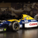 williams-fw14B-1992