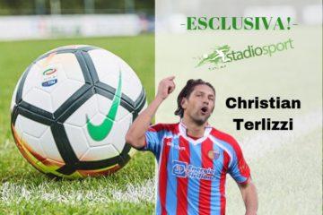 Christian Terlizzi