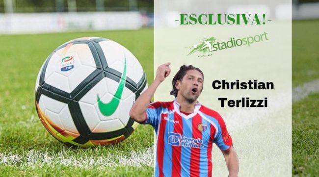 Cristian Terlizzi
