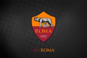 Logo-As-Roma-640x373