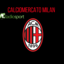 Esclusiva – Calciomercato Milan: offerte ufficiali allo Strasburgo per Simakan e al Tolosa per Kone e Antiste