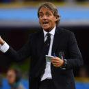 """Italia-Svizzera 3-0, Mancini: """"Avevamo voglia di vincere! La dedica è per chi ha sofferto"""""""