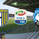 Video Gol Highlights Parma-Atalanta 2-5: Sintesi 9-5-2021