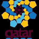 Qualificazioni Mondiali Qatar 2022: risultati e marcatori 3° giornata 30-31/3/2021 e classifica gironi