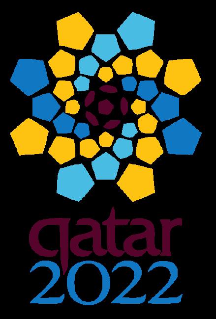 Calendario mondiali 2022