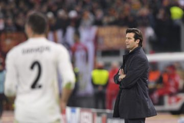 Solari-Real-Madrid