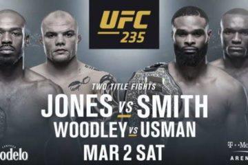 UFC-235-645x370