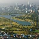 F1 2020 inizierà il 15 marzo a Melbourne