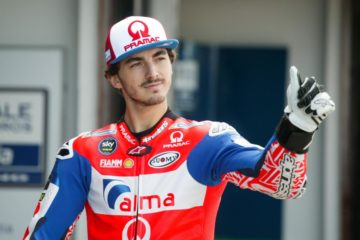 bagnaia.gallery_full_top_lg