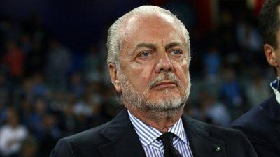 Calciomercato Napoli: piace Koutris dell'Olympiakos