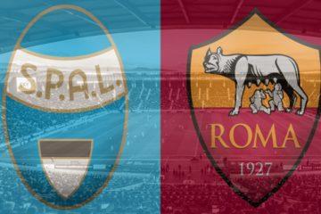 spal-roma-eurotips