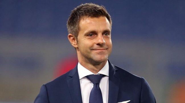 Rizzoli, polemiche arbitrali Serie A per scorretto utilizzo del VAR