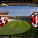 Video Gol Highlights Torino-Milan 0-7: sintesi 12-05-2021