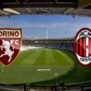 """Torino-Milan, Dichiarazioni pre partita Pioli: """"Ibra out contro Torino e Cagliari"""""""