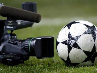 La Champions torna su Mediaset