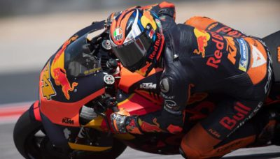 agelle motogp 2019 Austin