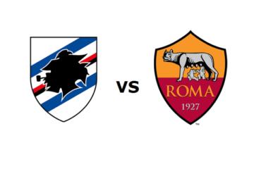 sampdoria-roma-streaming-681x511