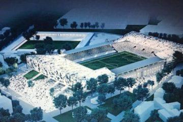 stadio-atalanta-638x425