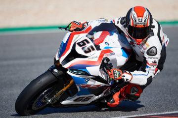 Superbike Assen 2019 libere 2