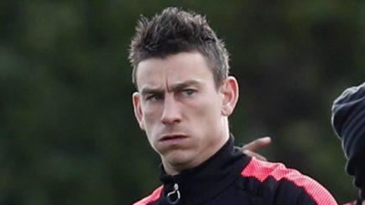Il Milan punta Koscielny per rinforzare la squadra