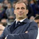 Calciomercato Juventus: obiettivo Milenkovic con la cessione di Demiral