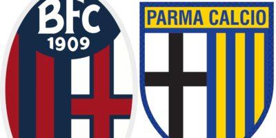 I possibili schieramenti di Bologna e Parma