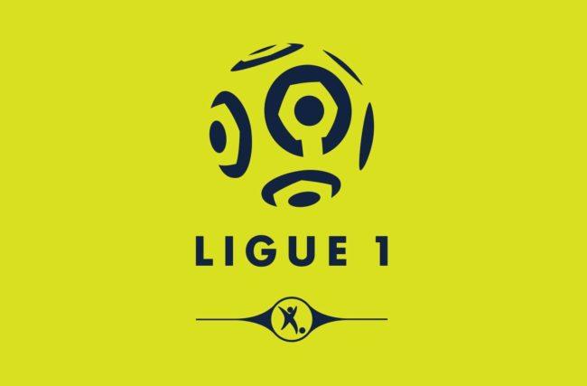 Netflix Ligue 1