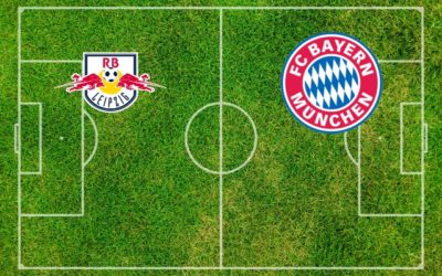 I possibili schieramenti della finale di Coppa di Germania tra Lipsia e Bayern Monaco