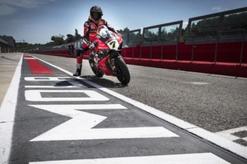 Superbike pagelle Imola 2019
