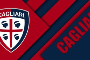 cagliari-fc-logo-4k-material-design-football-besthqwallpapers.com-1680x1050-773x380