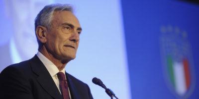 La FIGC dice no alla possibilità di una Super Champions League