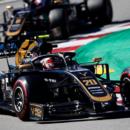 Rich Energy annuncia la fine della sponsorizzazione con la scuderia Haas