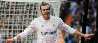 Tra Bale e il Real Madrid non c'è ormai più intesa