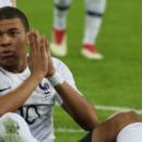Dalla Francia: Mbappe ha chiesto ufficialmente la cessione al PSG